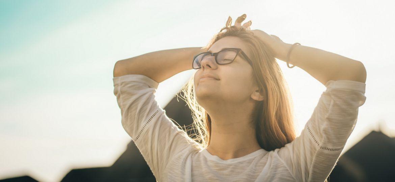 Tehnike-stimulacije-parasimpatickog-nervnog-sistema-blog