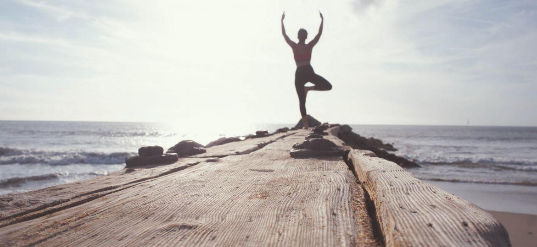odmor-od-stresa-kao-licni-izbor