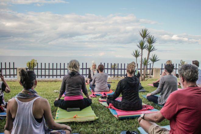 Bg-Joga-odmor-Grčka-Chorefto-meditacija