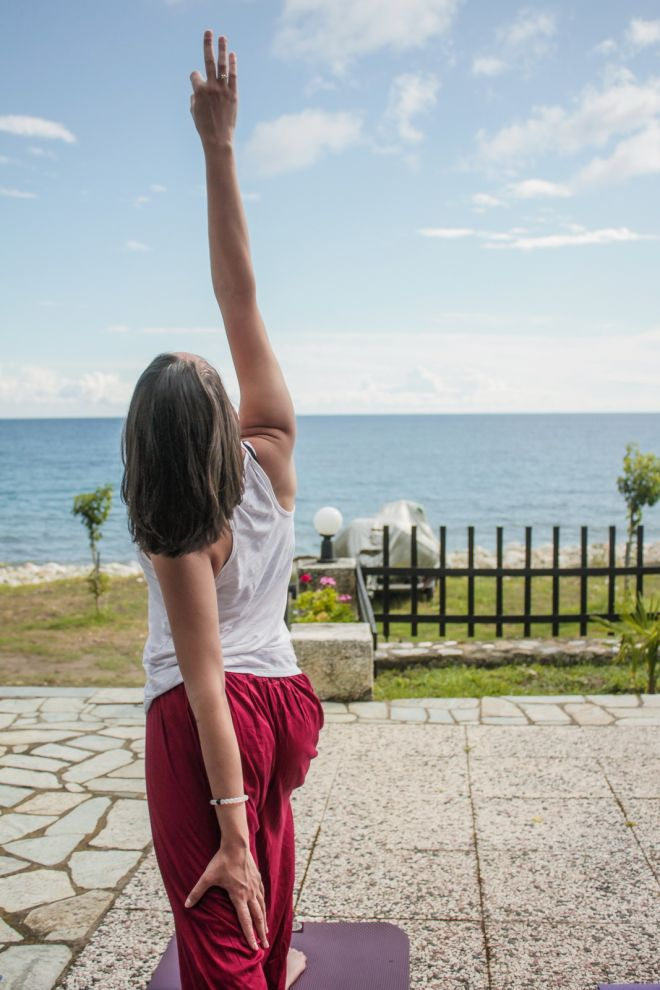 Bg-Joga-odmor-Grčka-Chorefto-trikon