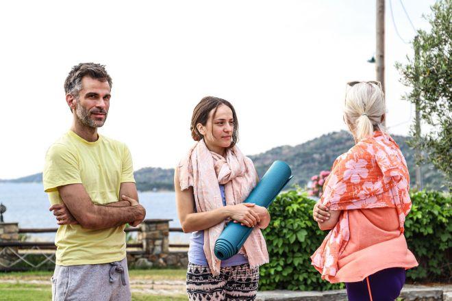 Bg-joga-odmor-Grcka-Amuliani-da-li-nastaviti-na-plazu