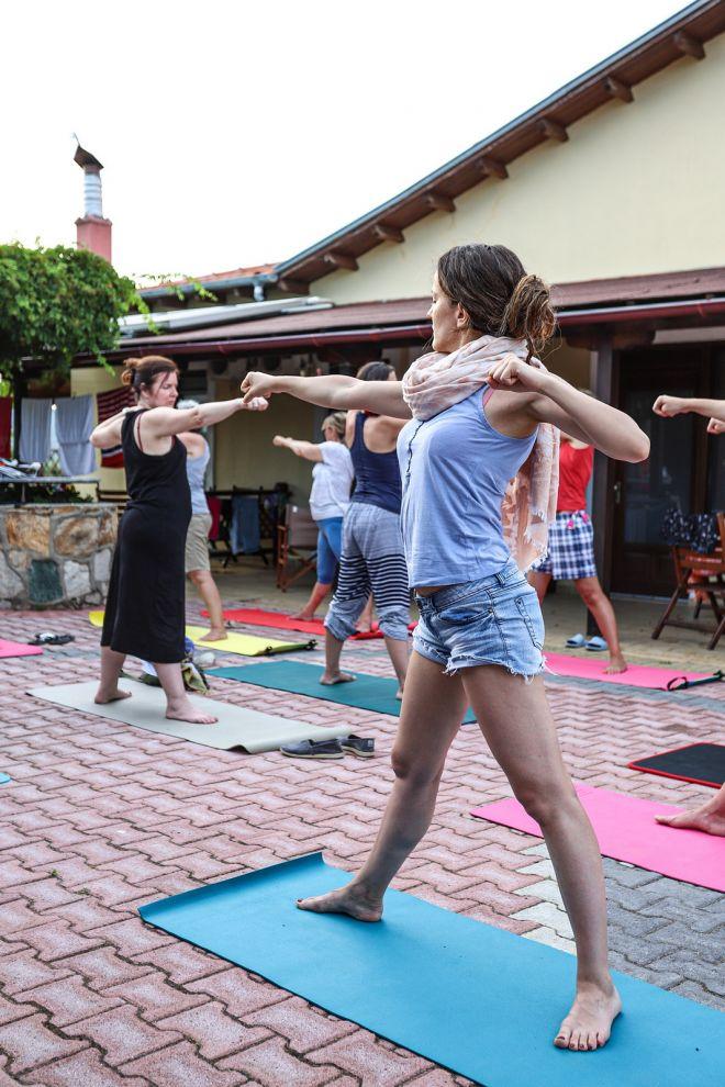 Bg-joga-odmor-Grcka-Amuliani-disanje
