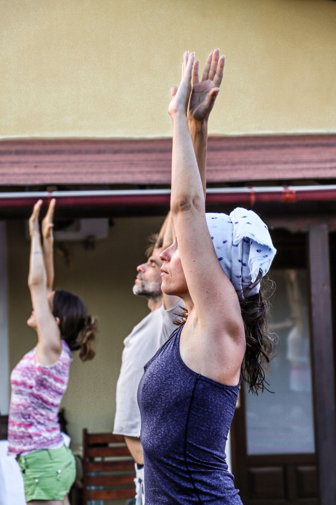 Bg-joga-odmor-Grcka-Amuliani-disanje2