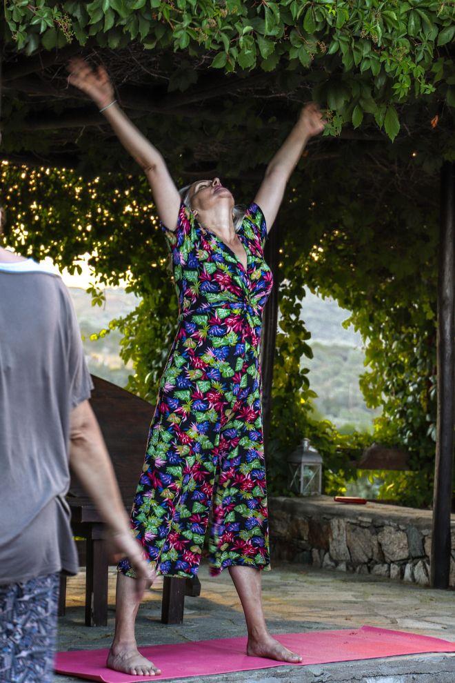 Bg-joga-odmor-Grcka-Amuliani-instruktorka3