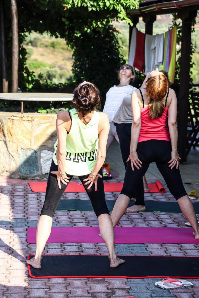 Bg-joga-odmor-Grcka-Amuliani-joga-cas