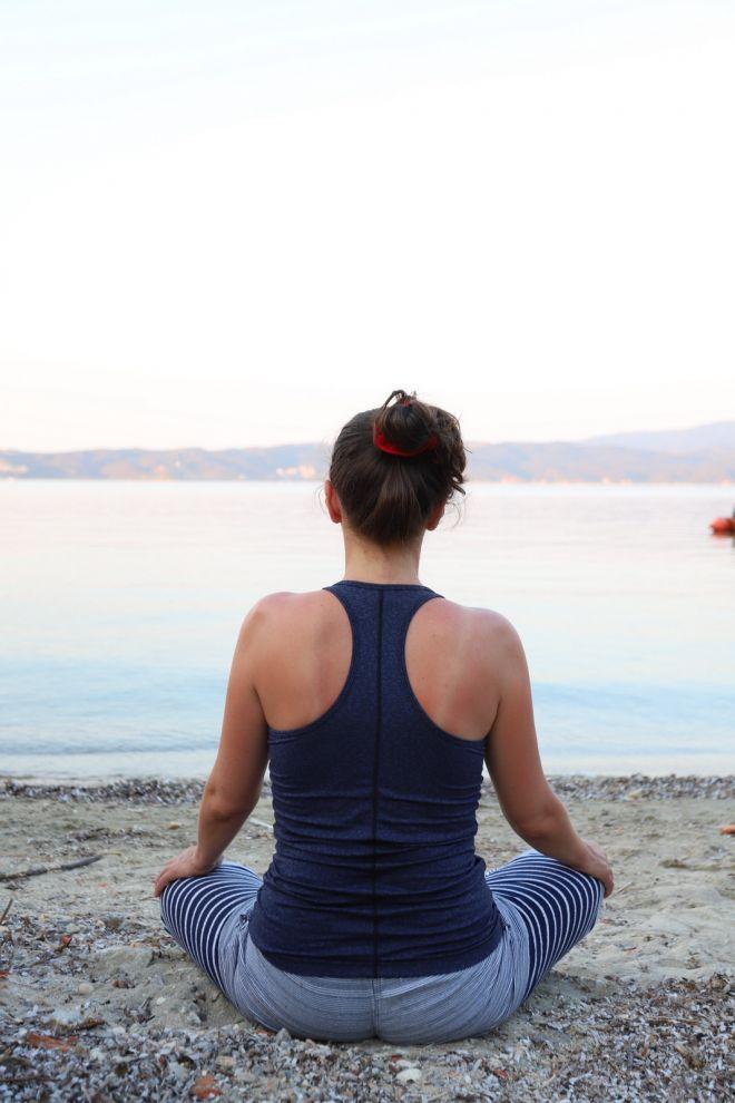Bg-joga-odmor-Grcka-Amuliani-koncentracija