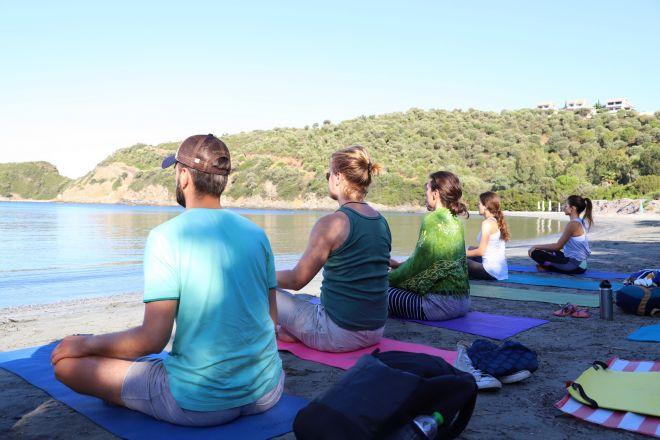 Bg-joga-odmor-Grcka-Amuliani-meditacija
