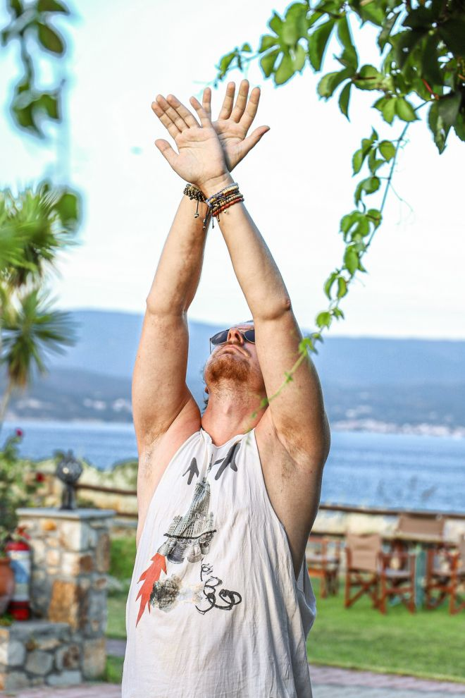 Bg-joga-odmor-Grcka-Amuliani-muski-deo-grupe