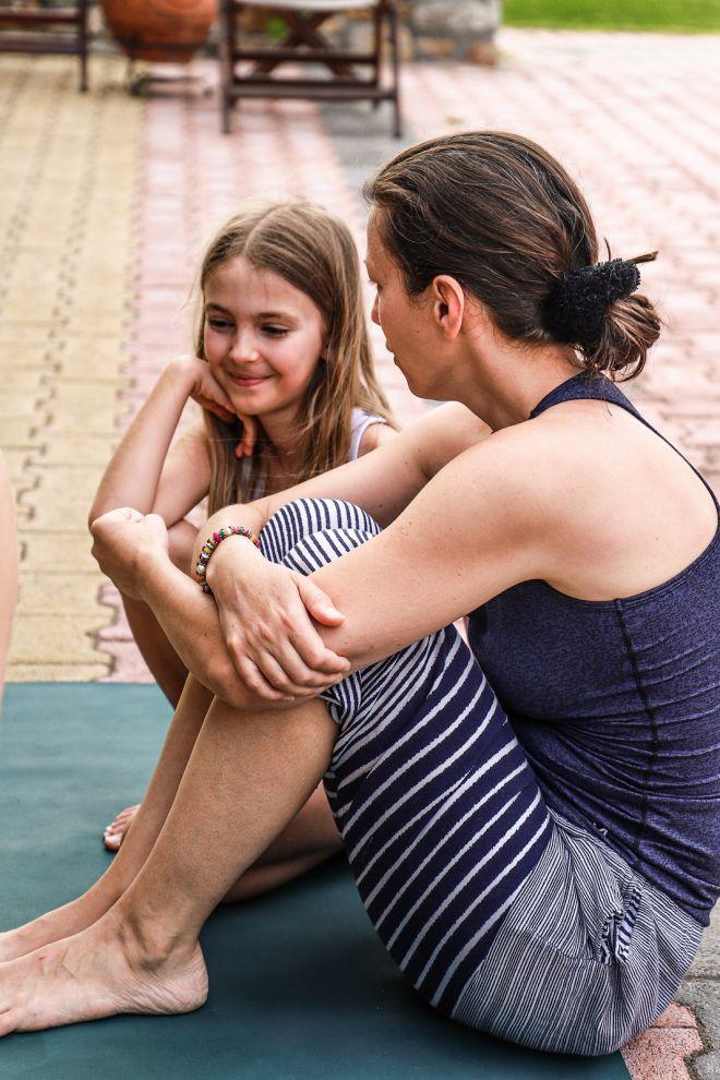 Bg-joga-odmor-Grcka-Amuliani-najmladji-clanovi