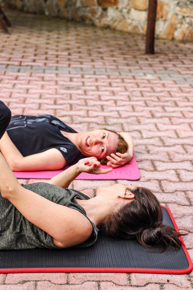 Bg-joga-odmor-Grcka-Amuliani-priprema-za-cas