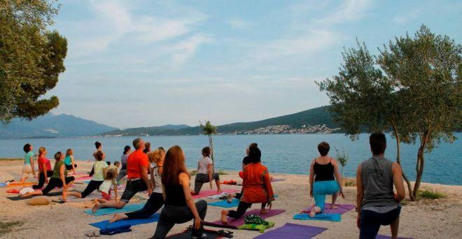 Joga-odmor-Crna-Gora-Baosici-joga-cas