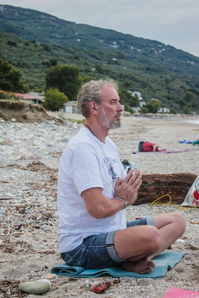 Joga-odmor-Grčka-Chorefto-čas-joge