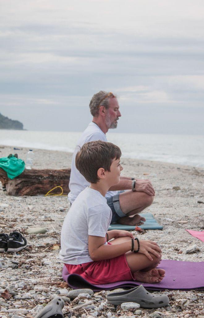 Joga-odmor-Grčka-Chorefto-meditacijai