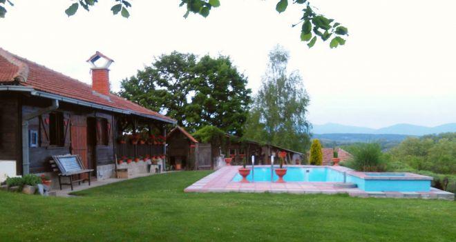 Joga-retreat-klaticevo-kuca-i-bazen