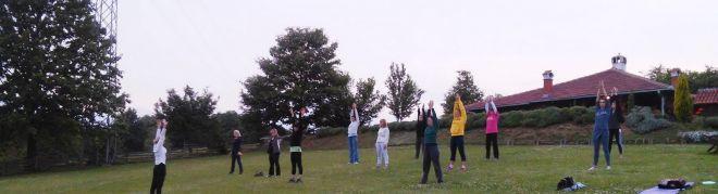 Joga-retreat-klaticevo-vezbe-disanja