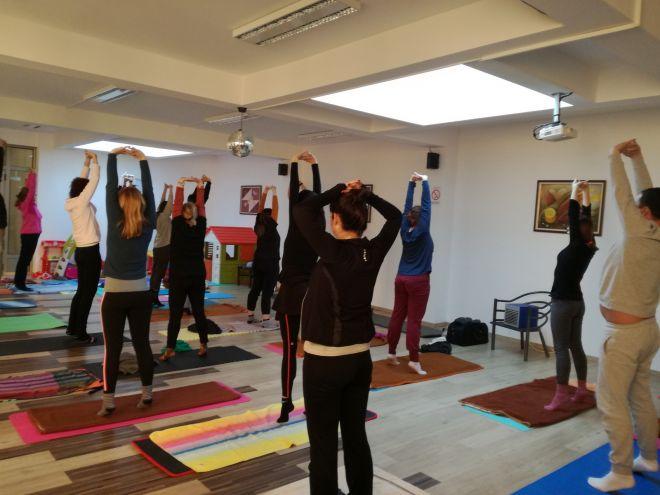 Joga-retreat-lukovska-cas-joge