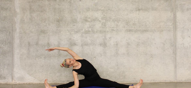 Kako-je-joga-usla-u-moj-zivot